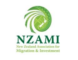 NZAMI_logo_2011.jpg