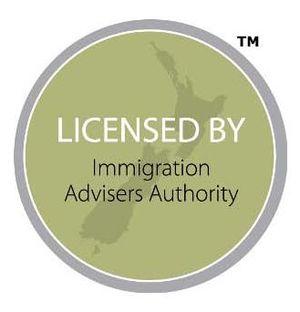 IAA Licence2.jpg