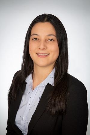 Vivian Booth Licensed New Zealand Immigration Adviser Migration Associates.jpg