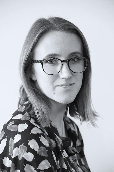 Ellie - photofilter UK Pt.jpg