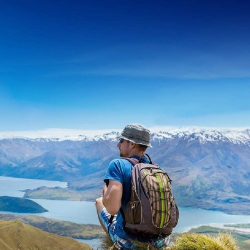 Already in NZ and need some visa help? -