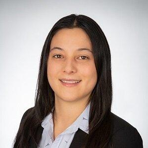 Vivian Booth Licensed New Zealand Immigration Adviser Migration Associates - Square.jpg