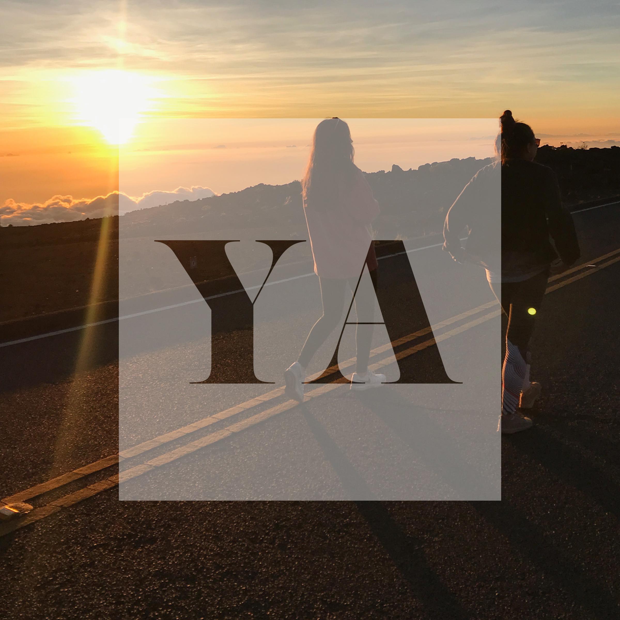 YoungAdults.jpg