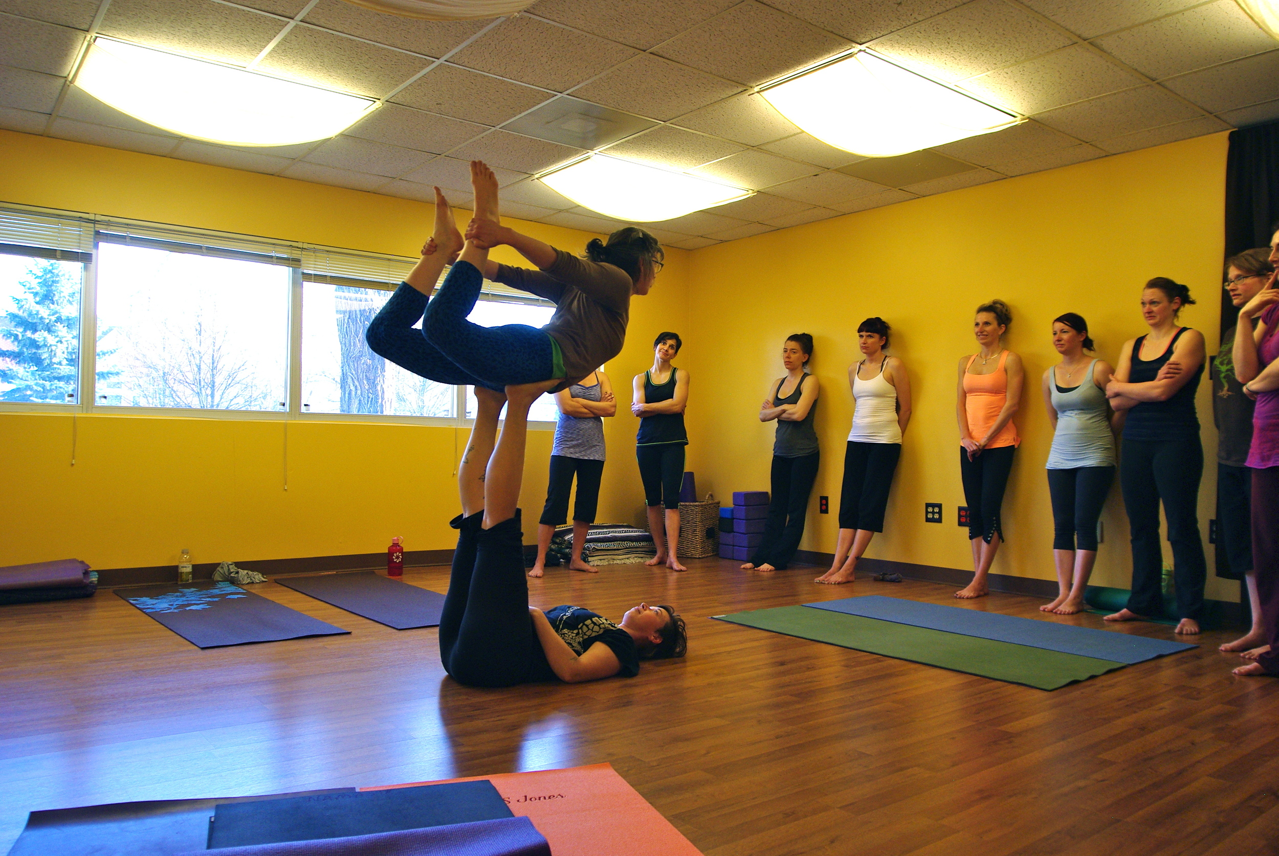 "Acro Yoga AcroYoga MPLS Twin Cities Twincities Minneapolis Minnesota MN mn mpls twincities twincities acroyoga acro yoga minneapolis, south minneapolis, minnesota acro yoga, acroyoga minnesota, ""acroyoga mn"", ""acro yoga mn"" ""acroyoga minnesota"" ""acro yoga minnesota"" ""acro yoga twin cities"""