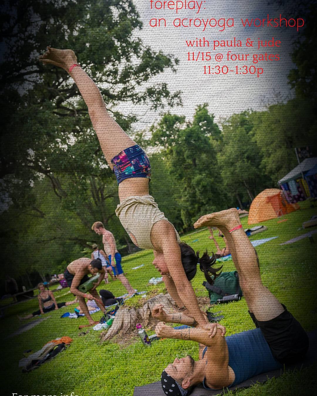 acro yoga minneapolis, mpls, minnesota, acroyoga mn