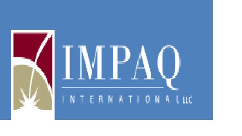 impaq3.jpg