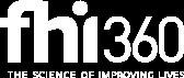 FHI360 logo.jpg