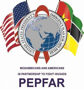 PEPFAR.jpg