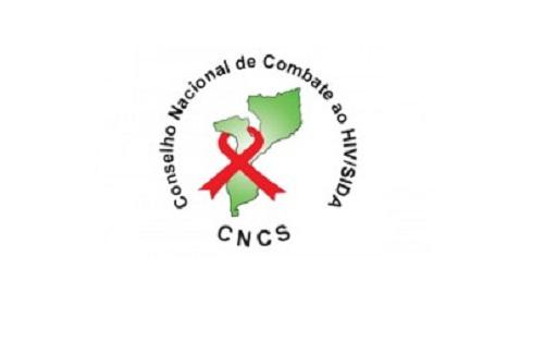 CNCS-250x156-1.jpg