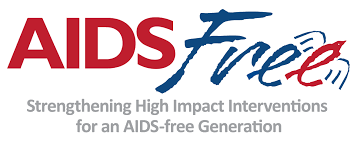 aidsfree.png