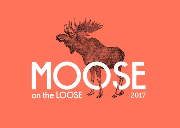 Moose-2017-logo-alt_e2af488bc9aa3e3baf0e6d6b6c7df4d1-610x433.jpg
