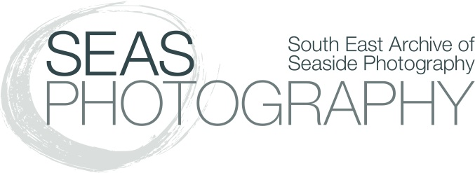SEAS photography LOGO.jpg