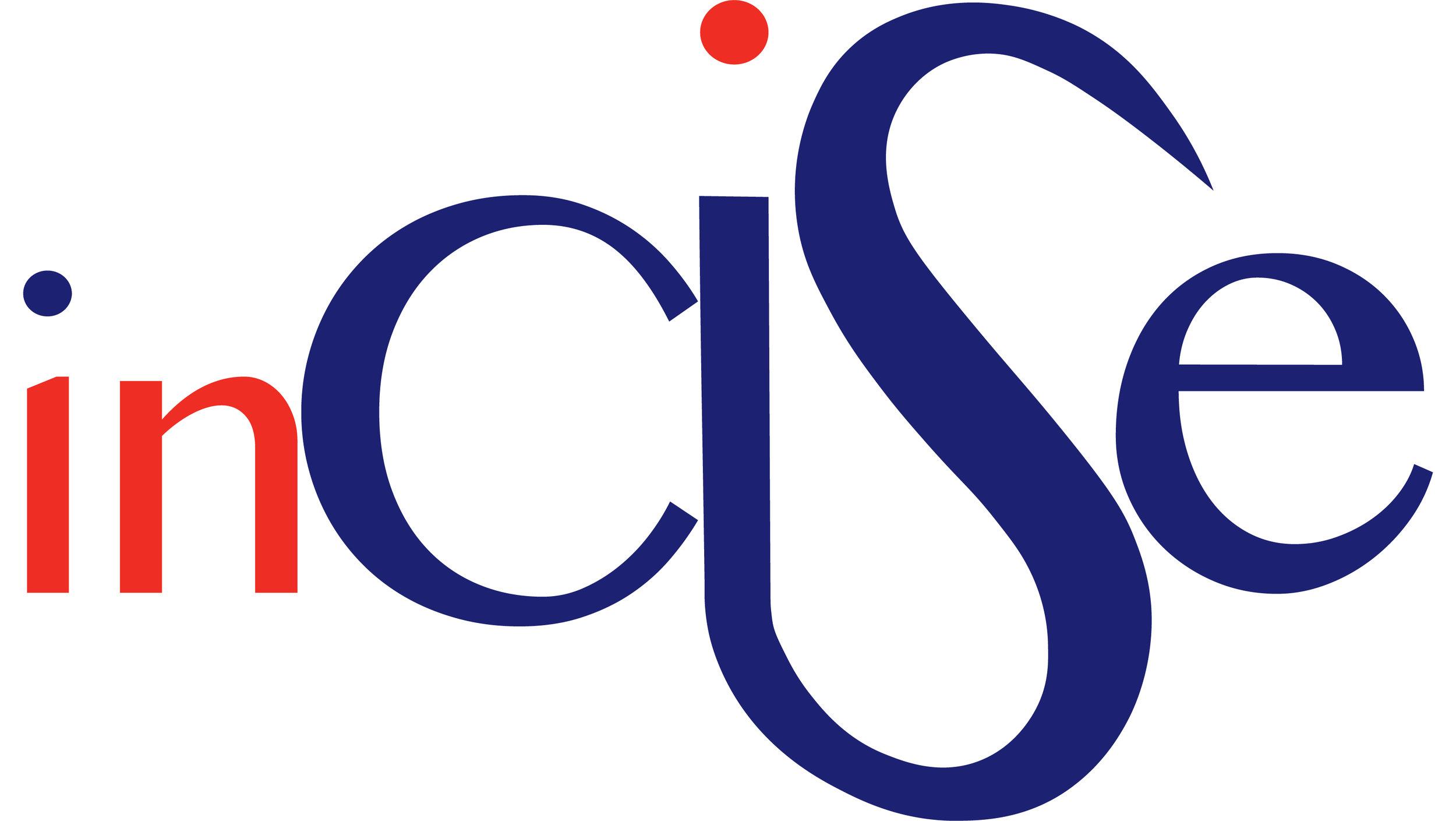 INCISE_Logo.jpg
