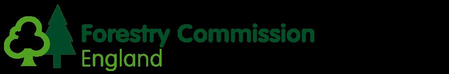 FC logo DA.png