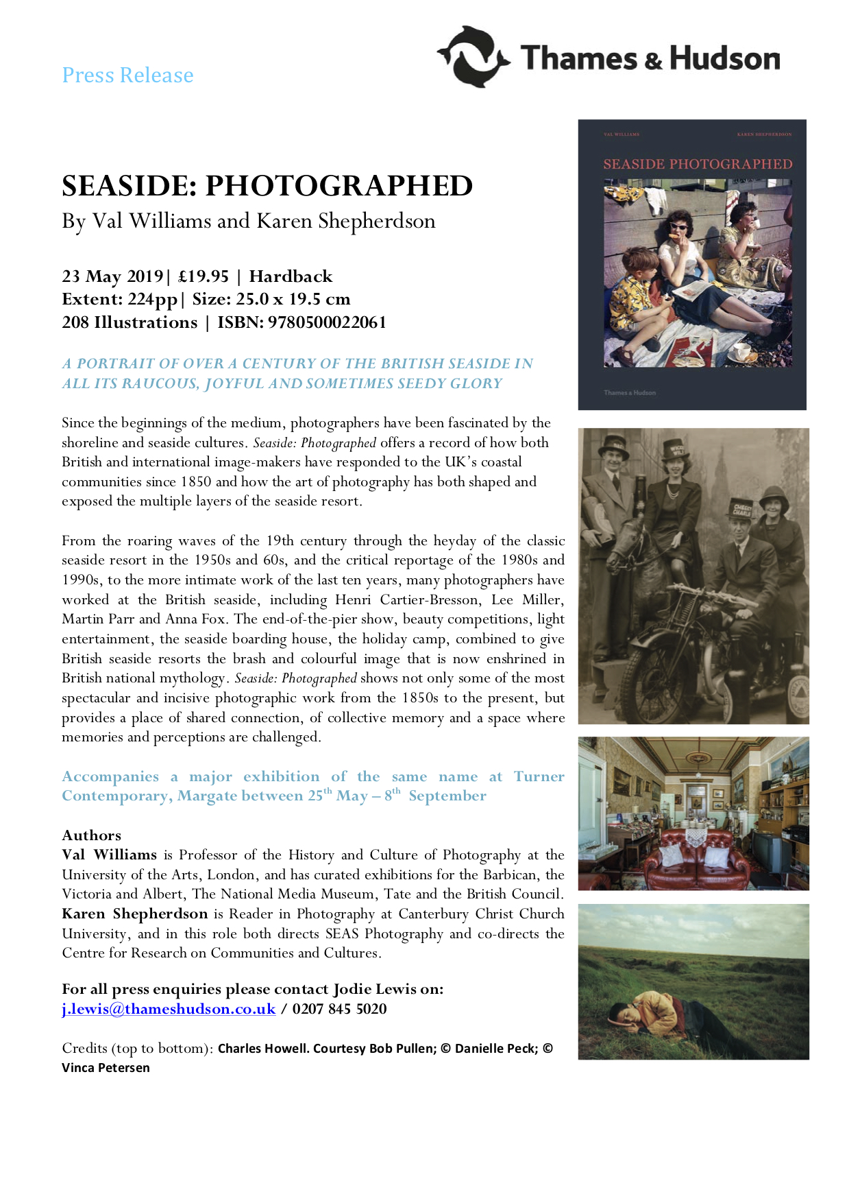 Press Release - Seaside Photographed copy.jpg