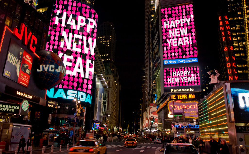 Times_square.png