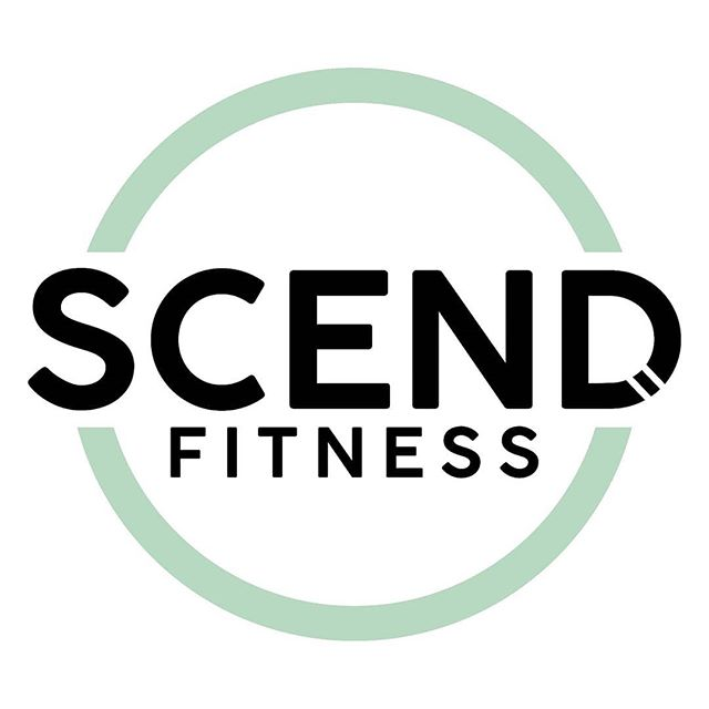"Since becoming a personal trainer in 2008, I have known that my deepest goal was to own a fitness studio. Hindered by fear, I have kept this goal somewhat secret and very much on the back pages of my bucket list. I thought this was something I would do when I was older and more experienced. Or when I ""had it all figured out"". When I was more confident...And then in December of last year, 2018, I flew to New York to be with my grandmother as she passed away. We were very close. I know love and kindness because of her. Being there for that moment, I realized that NOW is the time to start living fully. Now is the time to start making the dreams on the back page of my bucket list a reality. .  Opening SCEND FITNESS has been my biggest dream. And it is beyond just me. It is for the people who want a place to come to get stronger, to become healthier, to gain more function in their bodies and lives, and to do so in an environment that is welcoming, fun, professional, and sincerely caring. .  When naming this fitness studio, I was inspired by the way movement can transform our lives. I was drawn to words like ""Ascend"" and ""Transcend"". When I learned that the root of those words, SCEND, means ""to be lifted up by a wave"", I knew I found our name. That's what the root of personal training is to me- to lift up others to their highest health and happiness. And I couldn't be more excited to share this dream. .  Thank you for all those people who have supported me to get to this point. I truly appreciate YOU! A special thank you to my wife, Jules Stewart, who has supported me through this entrepreneurial roller coaster, my family and friends who have given me the confidence to follow my dreams, and to Natalie Farmer, an amazing personal trainer and human being who took the leap to join the SCEND team from the start. .  You can support and follow us @SCENDFITNESS and at scendfitness.com for information on our Grand Opening in June, personal training and nutrition services, small group training classes, and upcoming community events! .  With Love and Gratitude,  Kali  #scendfitness #scendit #dreamcometrue #bucketlist #solanabeach #personaltraining #nutritioncoaching"