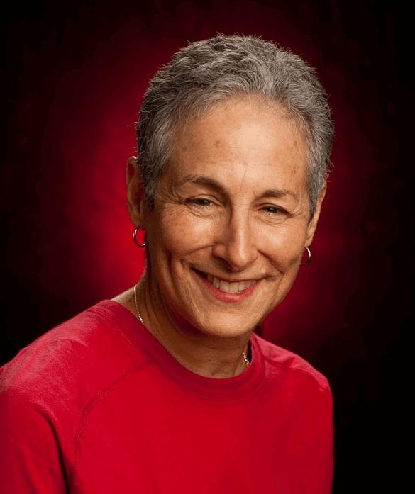 Nancy Kranich - Photo.jpg
