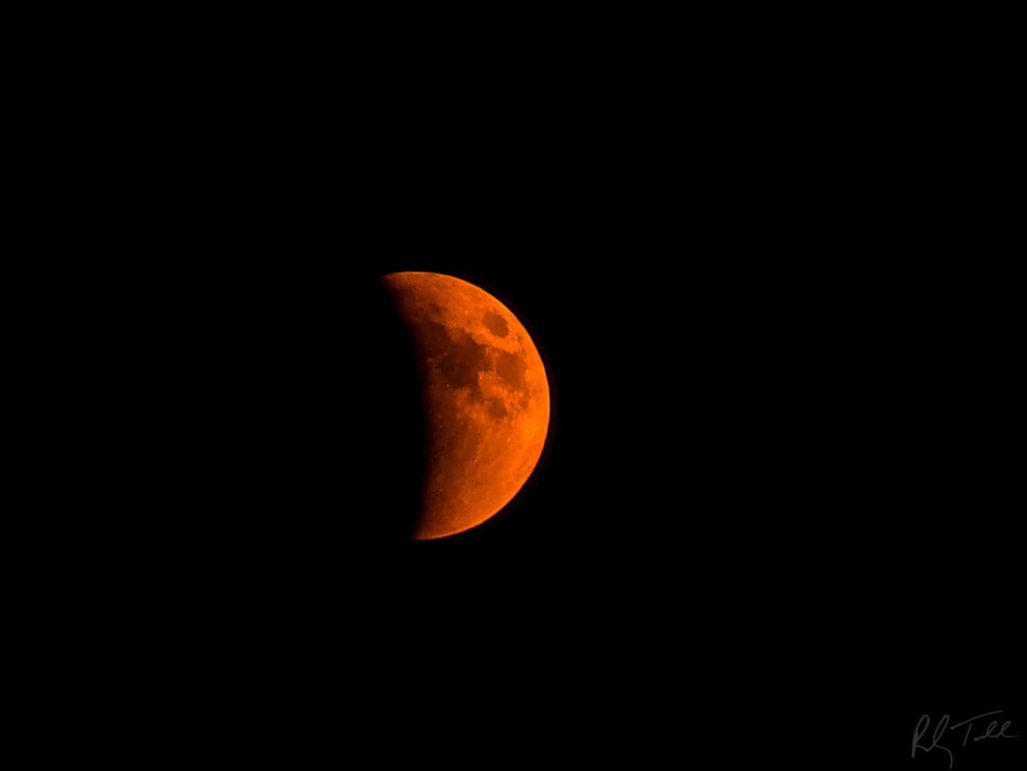 Blood Moon - 20150927.jpg