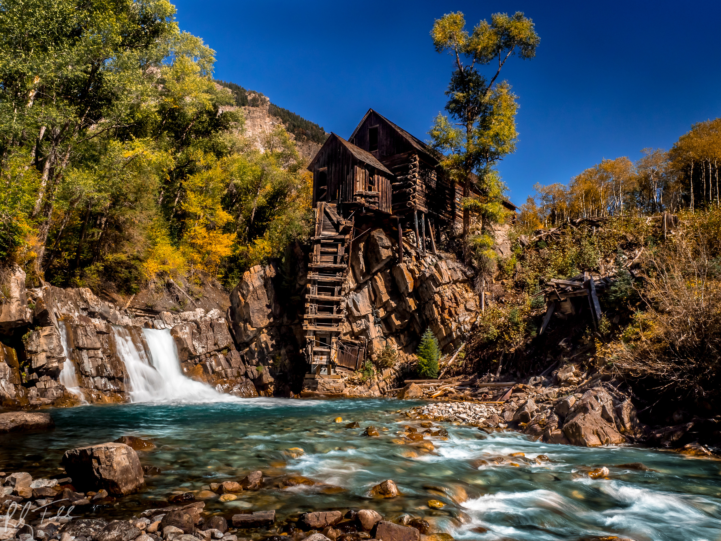 Crystal Mill Lower.jpg