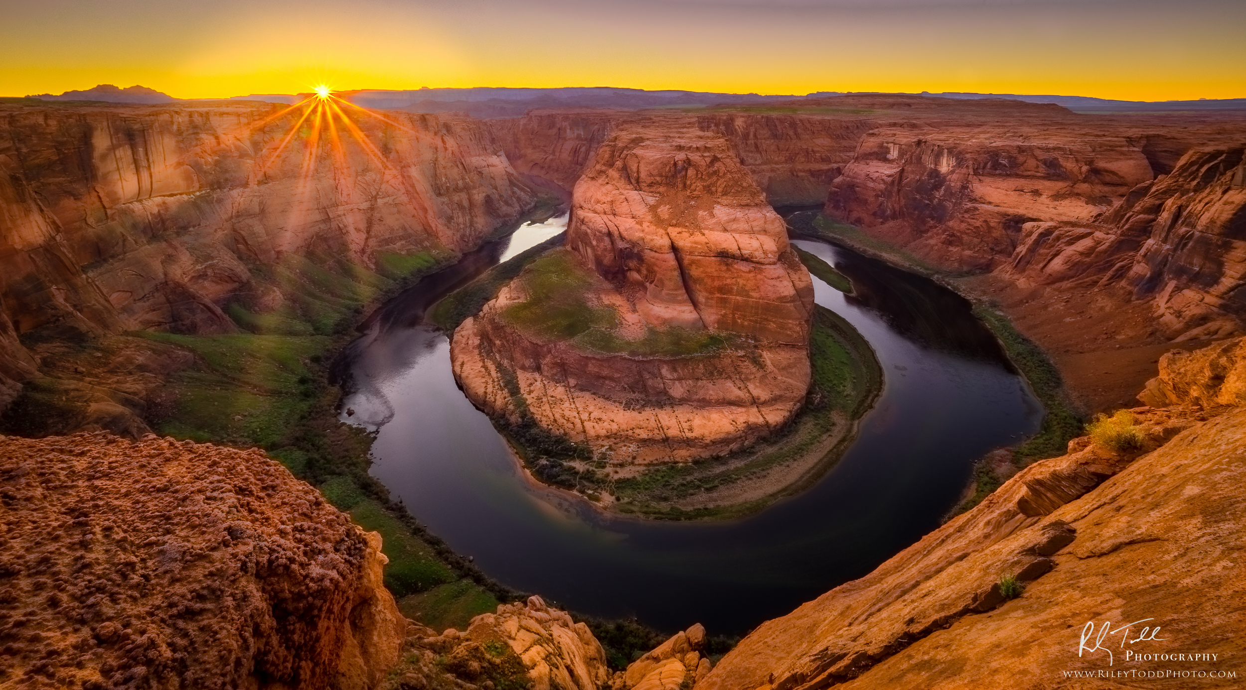 Horseshoe Bend-004.jpg