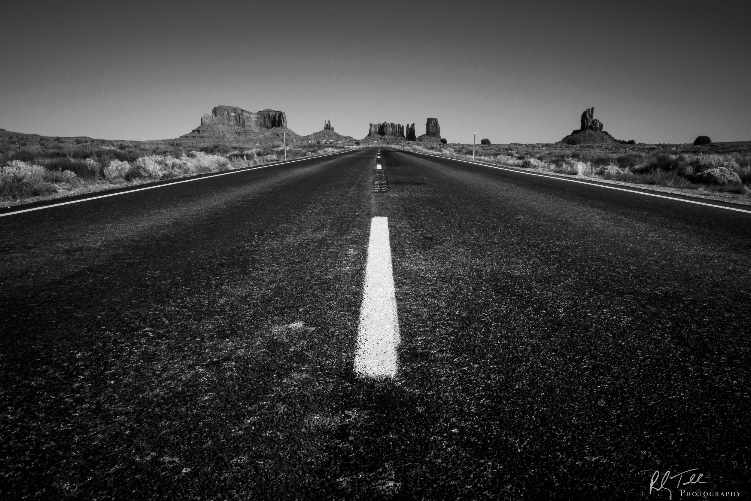 Monument Valley Hwy-002.jpg