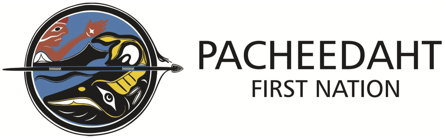 Pacheedaht.logo.png