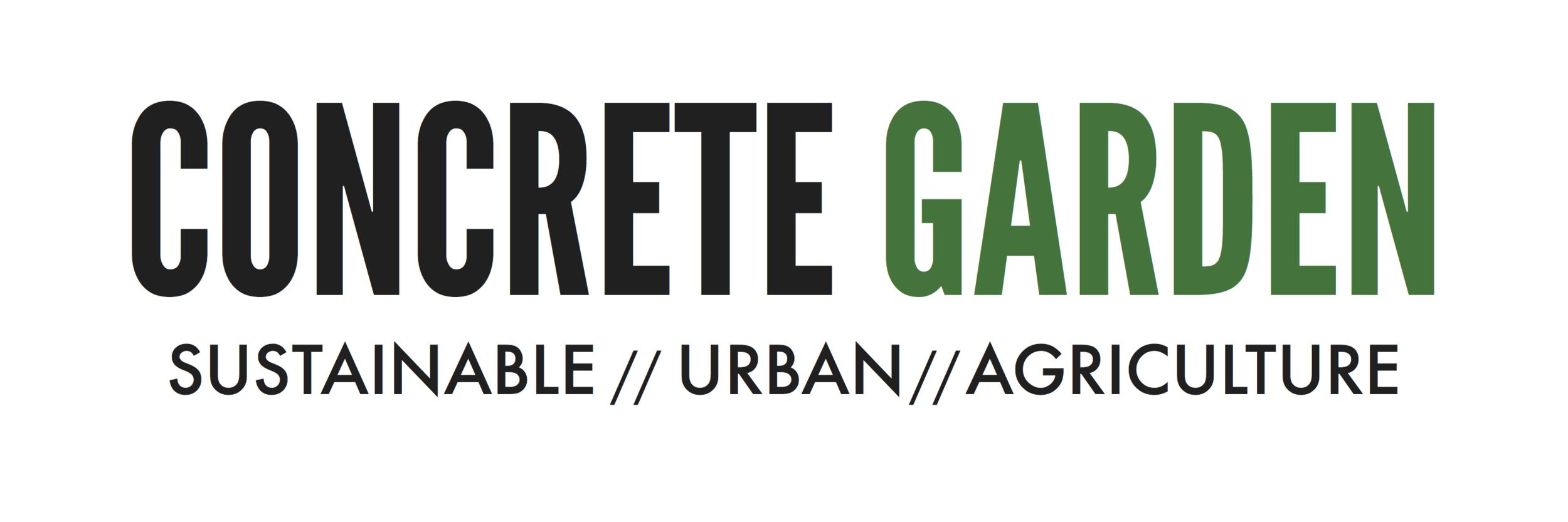 Concrete Garden.png