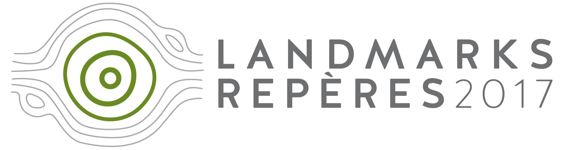 LANDMARKS2017 LOGO Eng copy.jpeg
