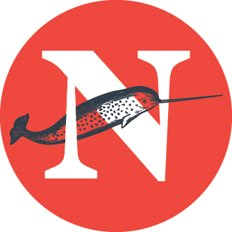the narwhal.png