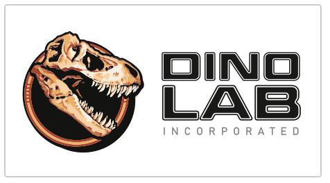 Dino Lab Inc.png