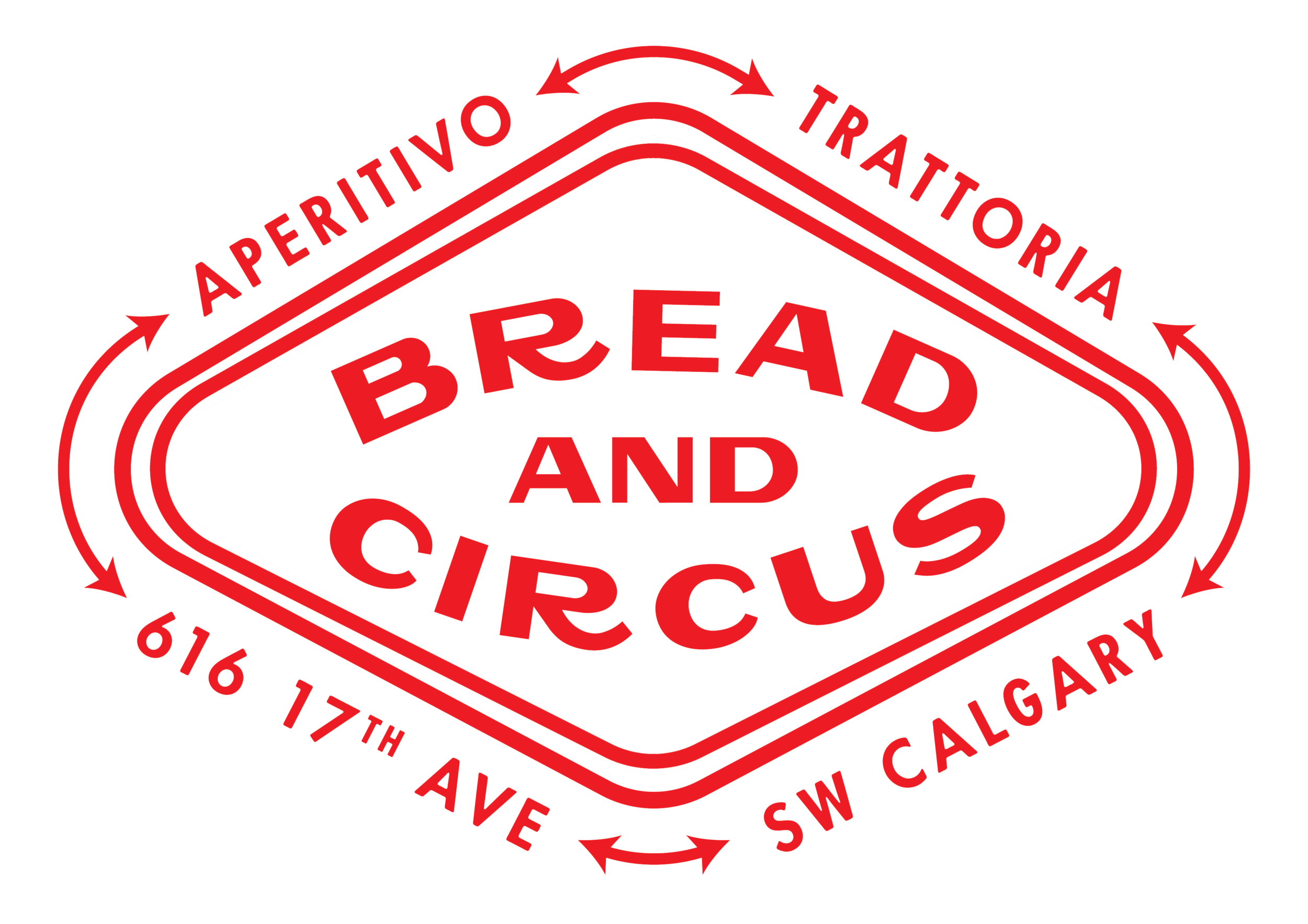 Bread and Circus logo.png