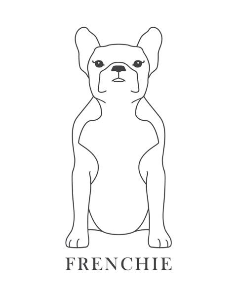 Frenchie Logo-type 01 copy.jpeg