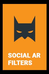 socialAR.png