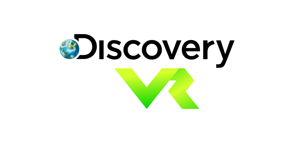 discoveryvr-badge.png