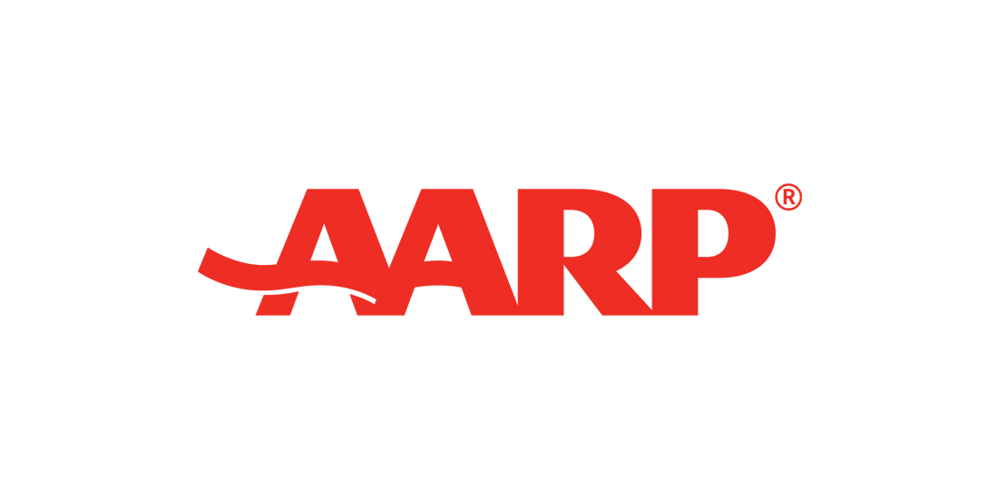 aarp-badge.png