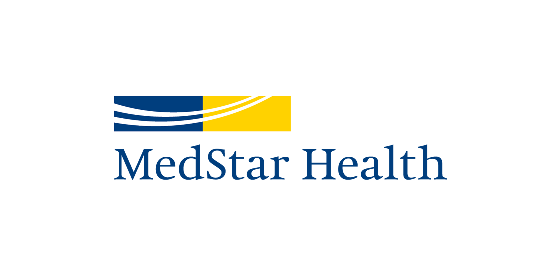 medstar-badge.png