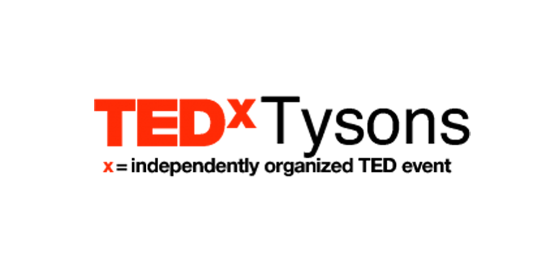 tedx-badge.png