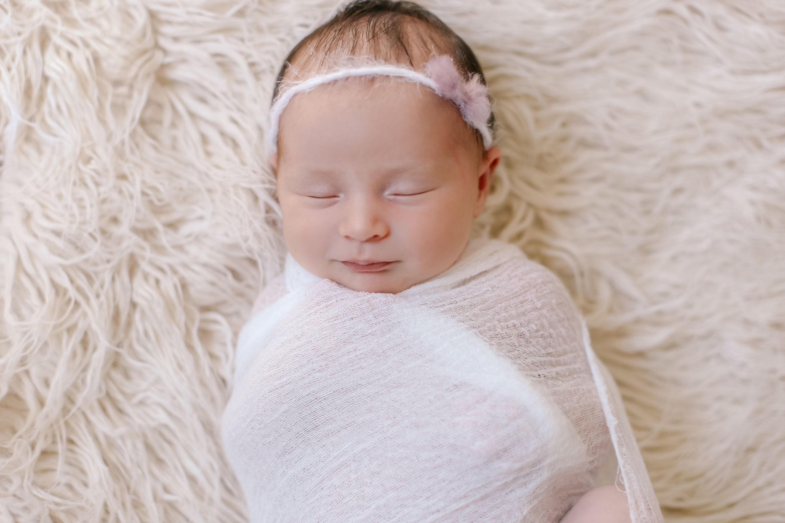 Abby Newborn-25.jpg