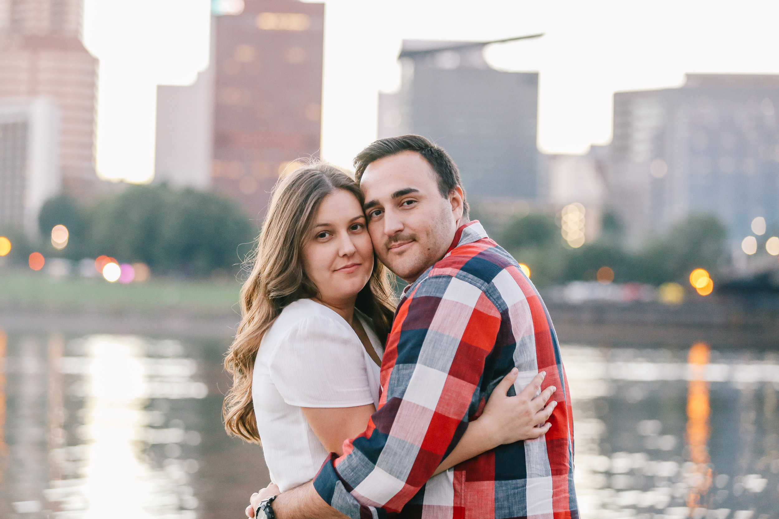 Lorena and Josh Engagement-176.jpg