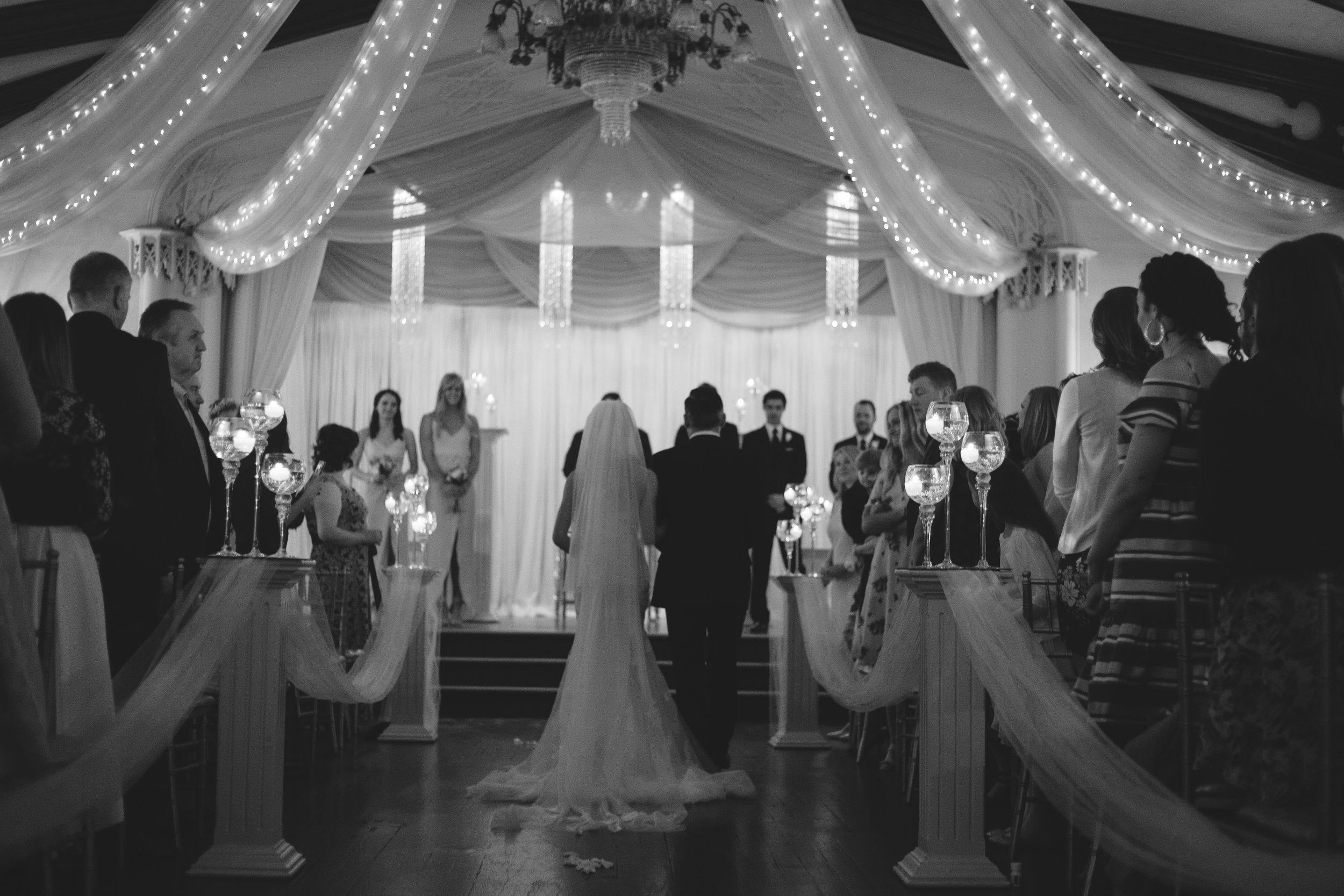 Diana and David Wedding -2nd Camera-127.jpg
