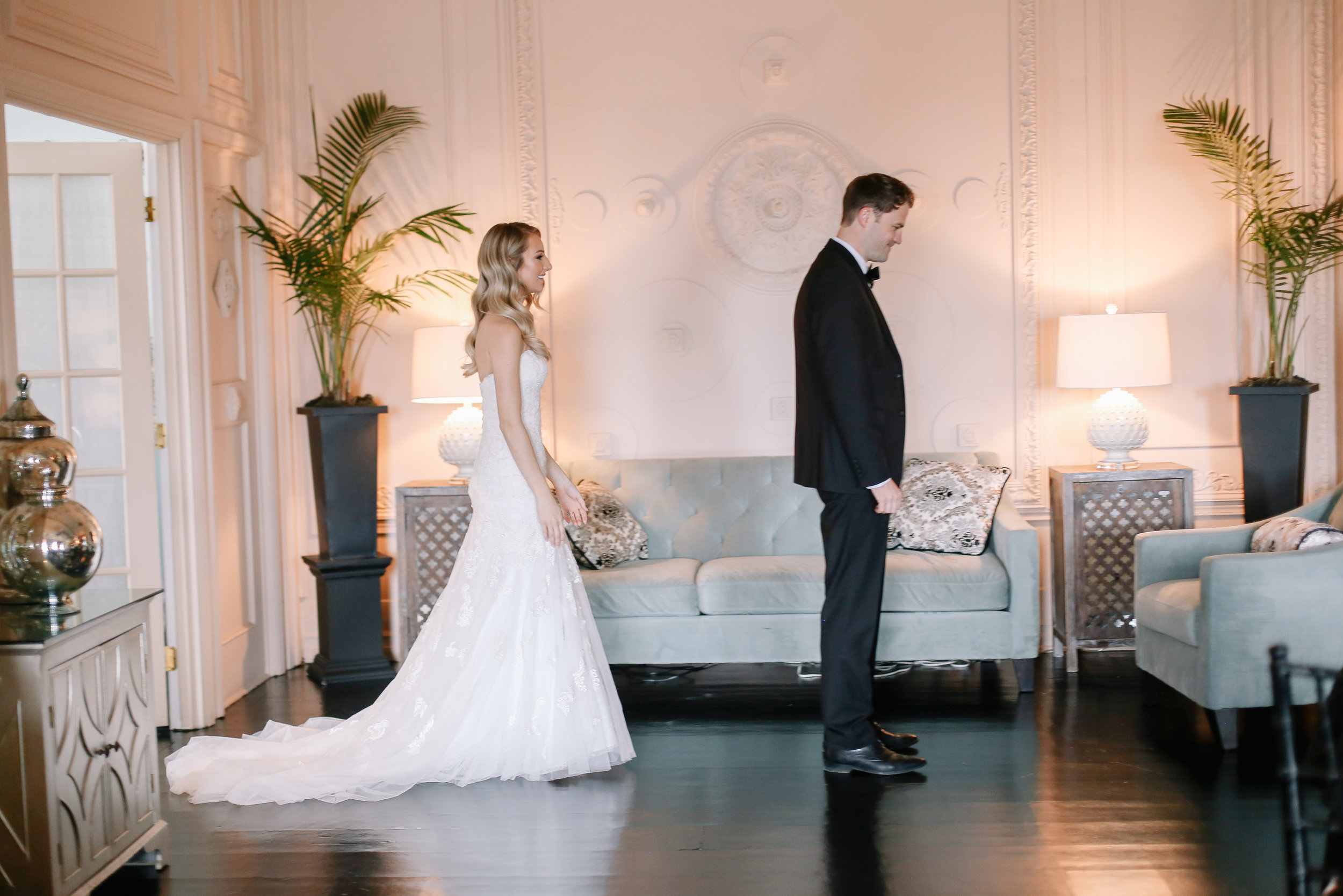 Diana and David Wedding -104.jpg