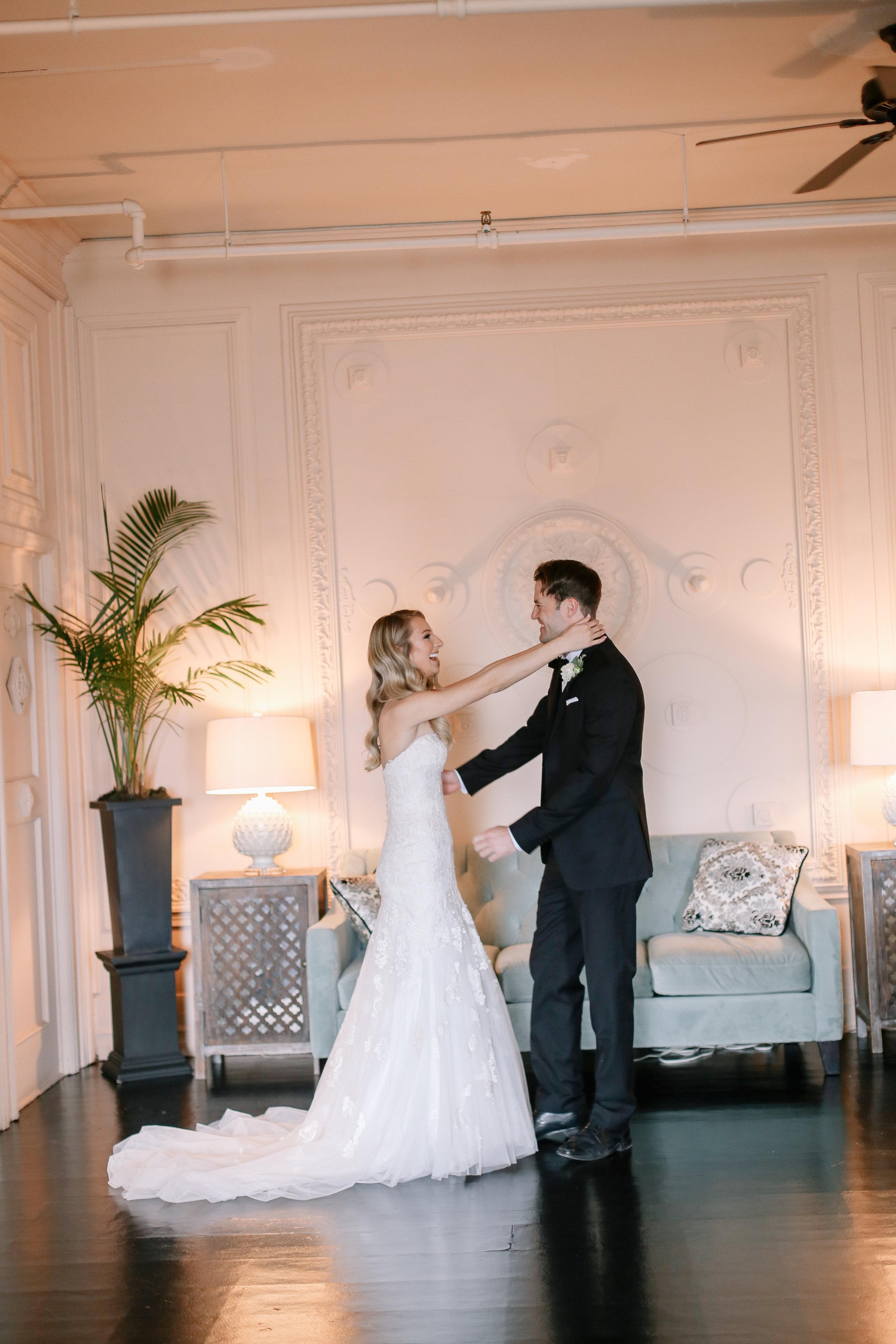 Diana and David Wedding -108.jpg