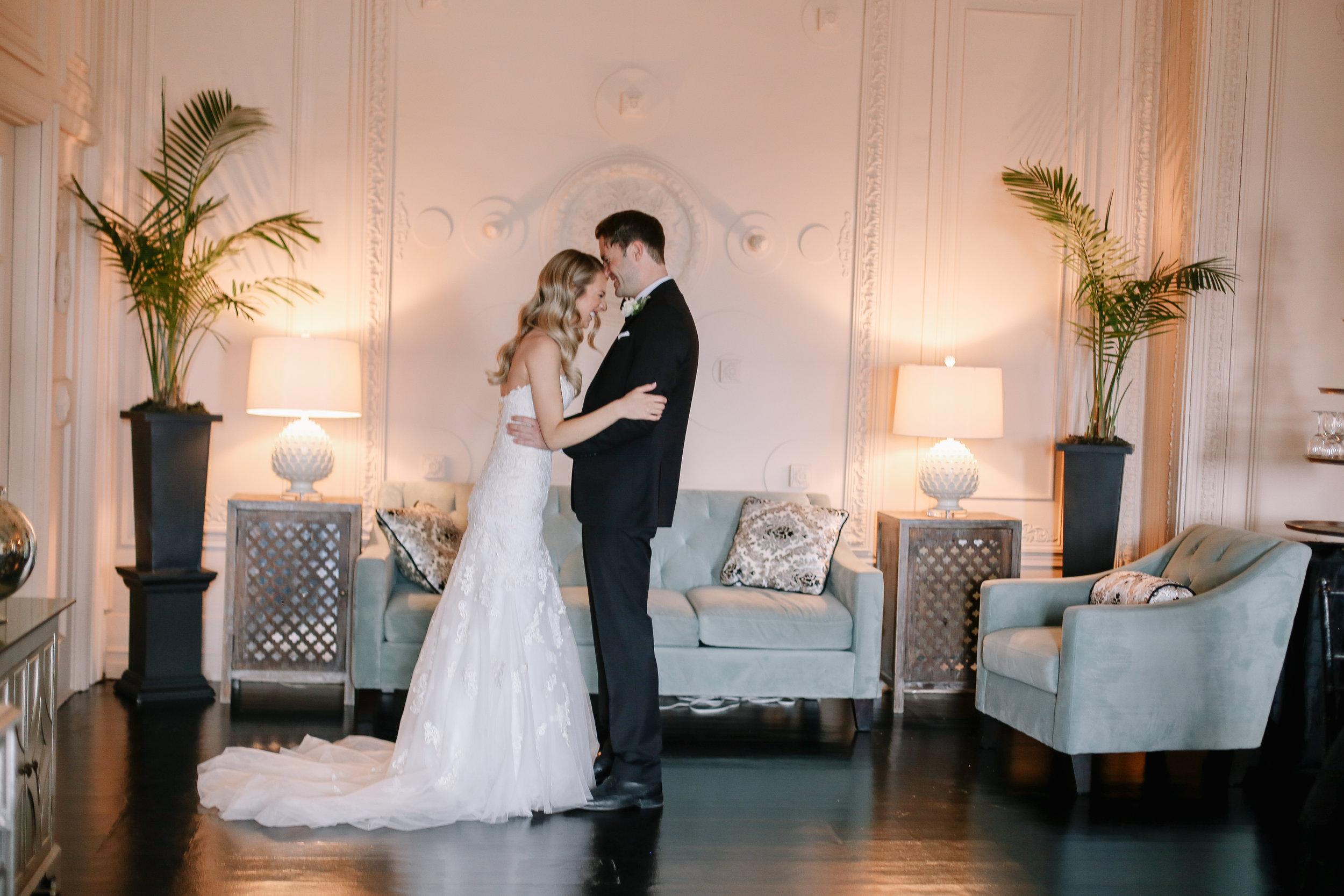 Diana and David Wedding -116.jpg