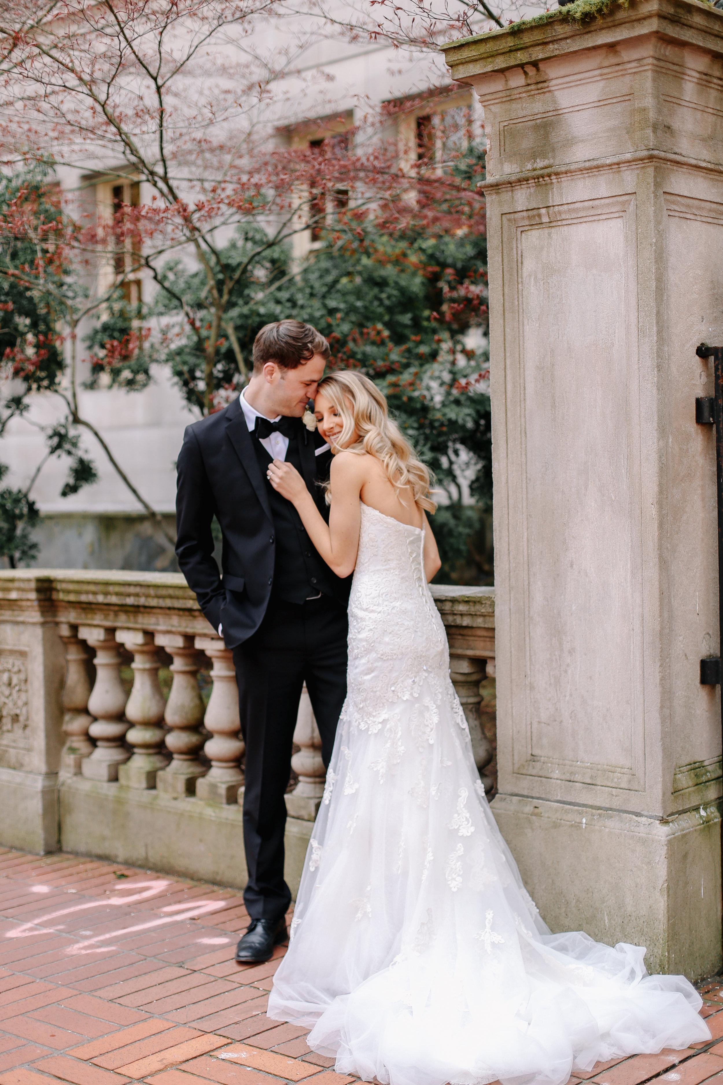 Diana and David Wedding -139.jpg