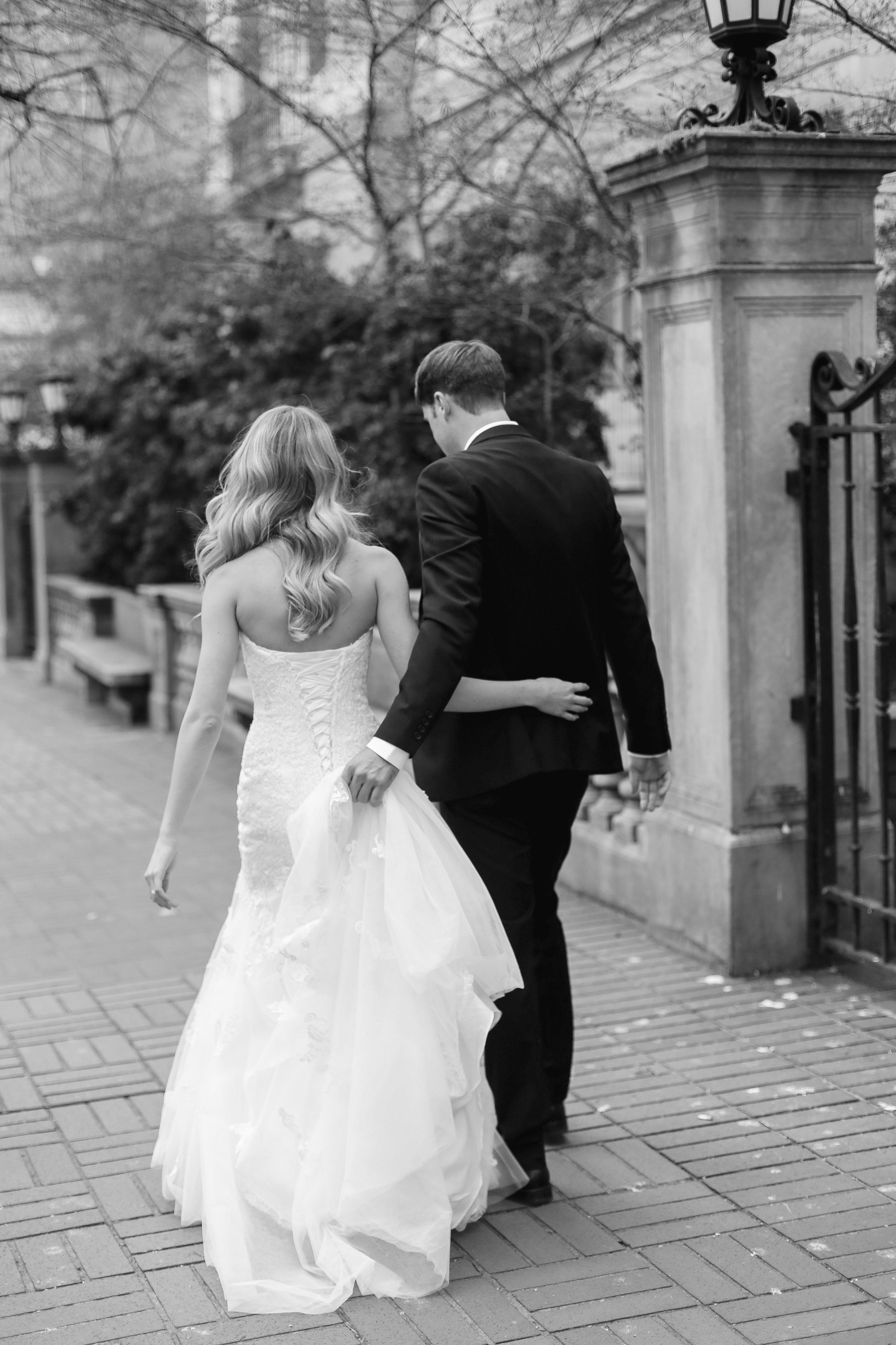 Diana and David Wedding -165.jpg