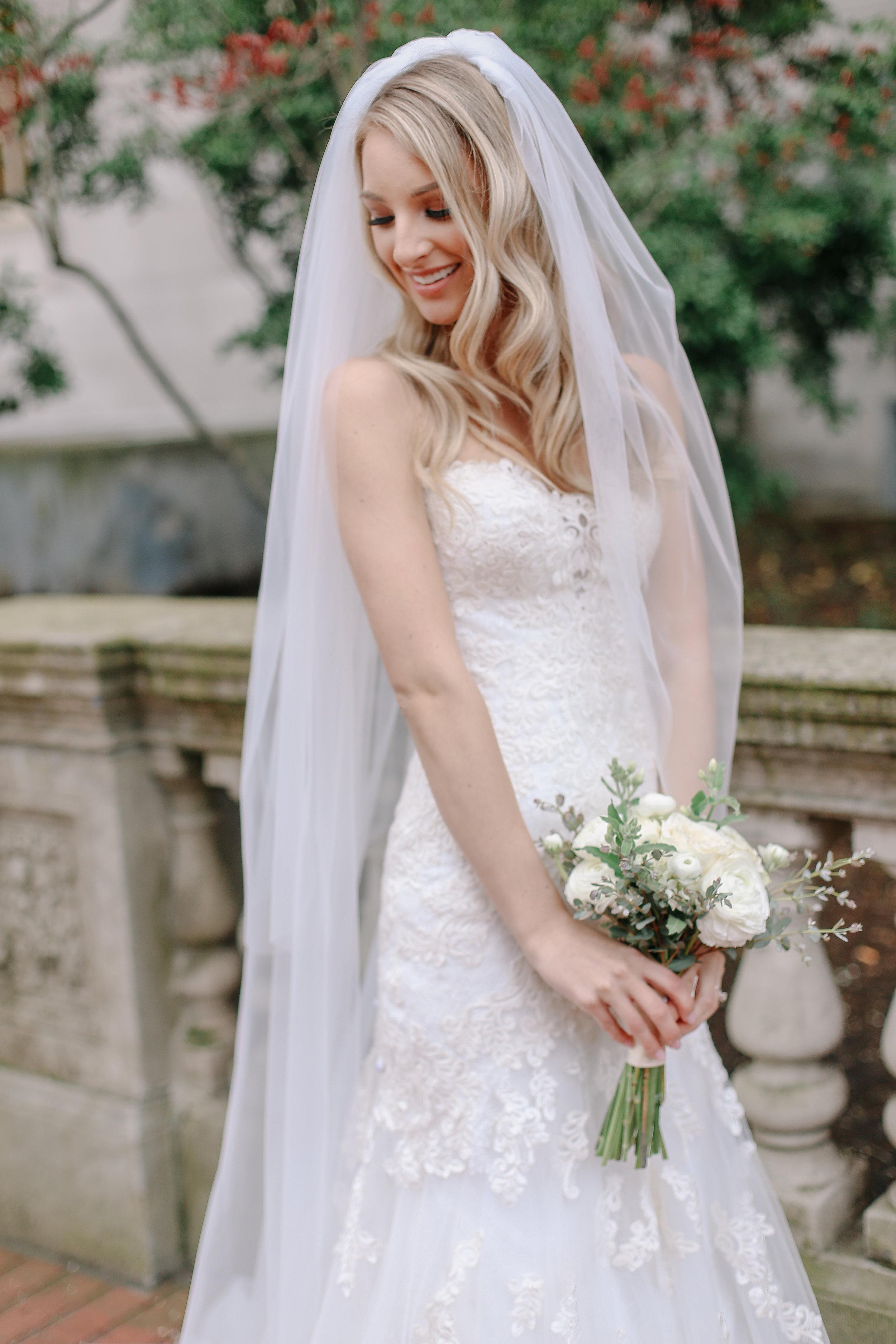 Diana and David Wedding -226.jpg