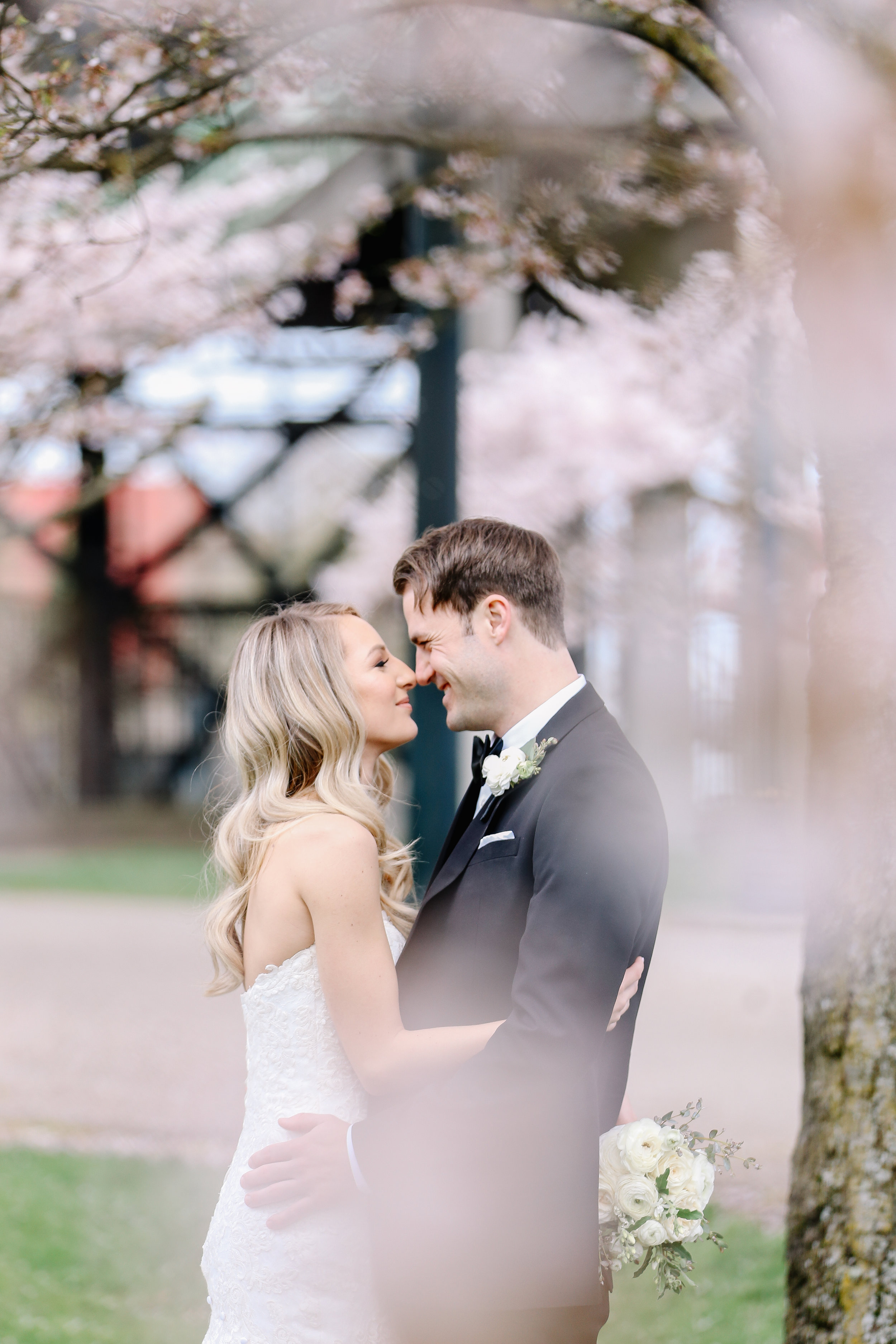 Diana and David Wedding -265.jpg