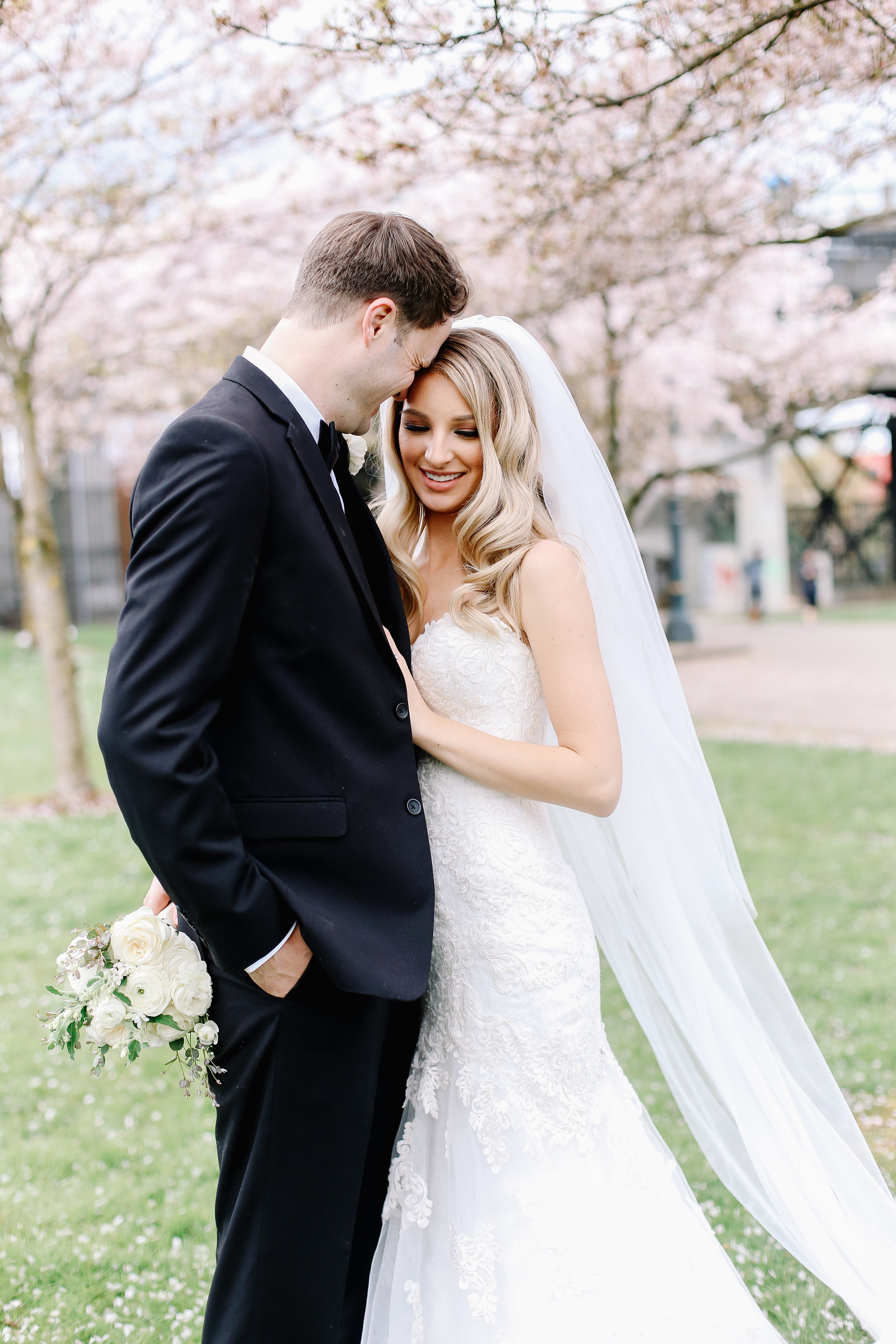 Diana and David Wedding -288.jpg