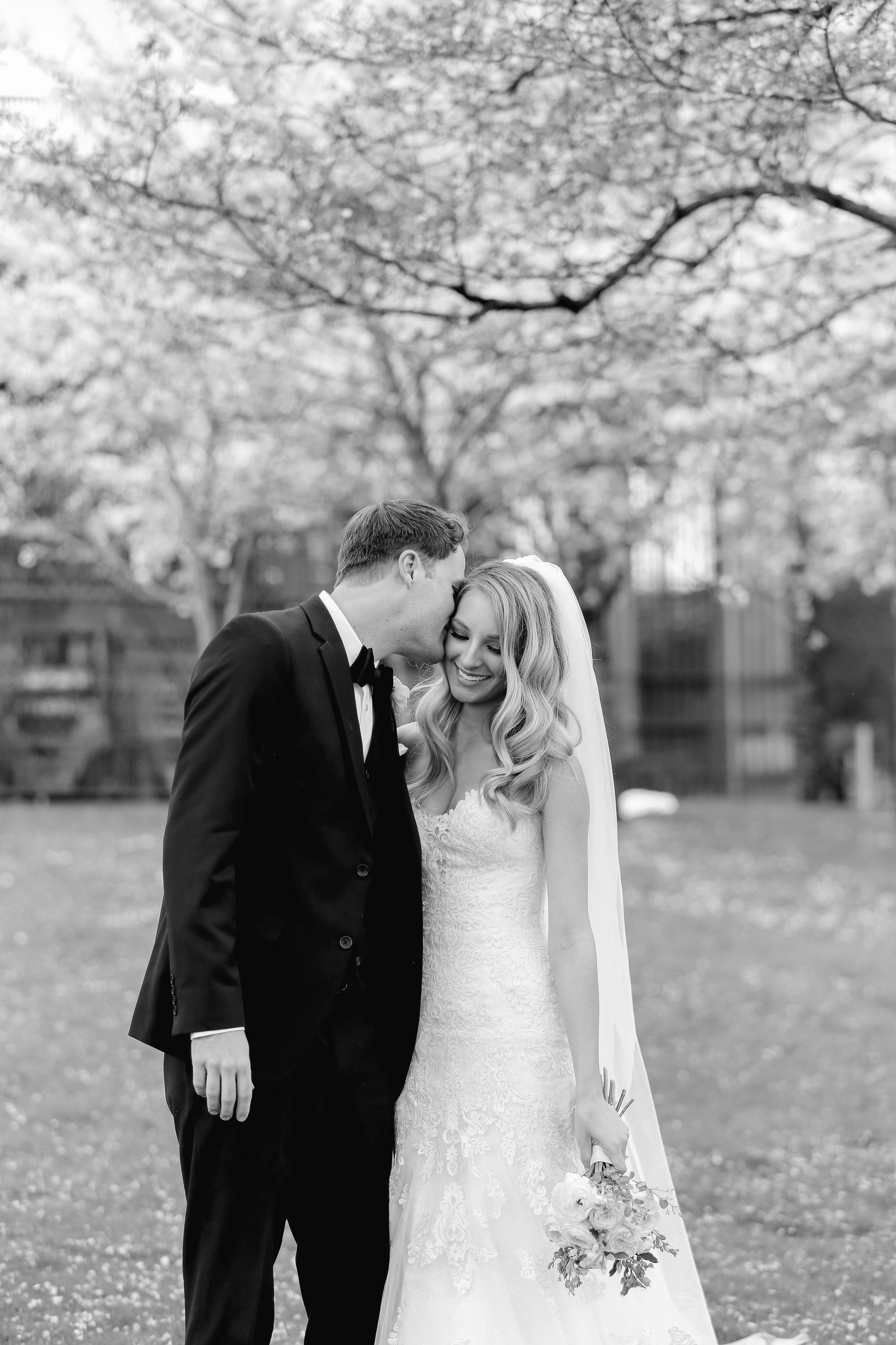 Diana and David Wedding -302.jpg
